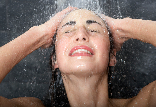Homemade Dandruff Treatments