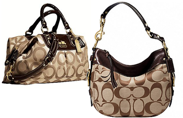 It Bags and Best Selling Coach Bags