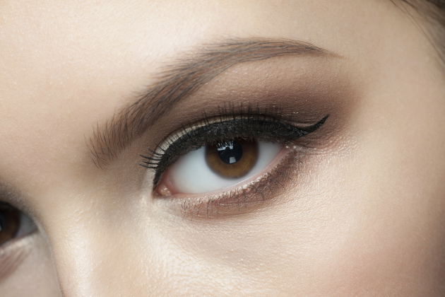 Permanent Eyeliner Pros and Cons