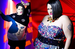 Beth Ditto Plus Size Fashion Collection