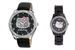 Hello Kitty Black Label Watches