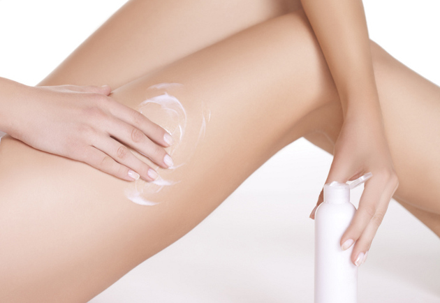 Anti Cellulite Cream