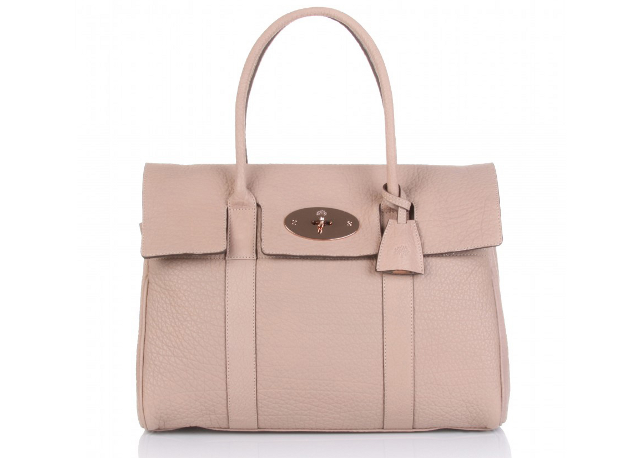 Mulberry Bayswater Handbags