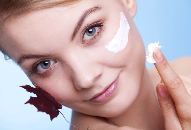 Skin Care Tips for Teens
