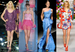 Summer Fashion Color Trends
