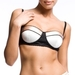 Choose the Best Bra For Your Outfit