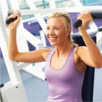 Hair Care Tips During Workout