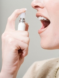 How to Avoid Bad Breath