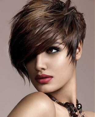 Hair Cuts  Thin Hair on Tags  Best Haircut   Haircut Styles   How To Choose Your Hairstyle