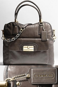 Coach Bags - Kristin Collection