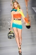 How to Dress Colorful