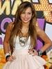 Miley Cyrus Fashion Style