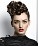 Cool Updo Hairstyles