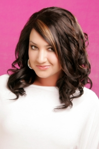 Chubby Face Long Hair Haircuts For Round Faces 31