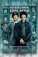 Sherlock Holmes - A Guy Ritchie Movie