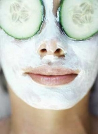 Top Beauty Secrets Revealed
