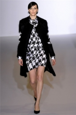 Preen Fall 2009 Collection