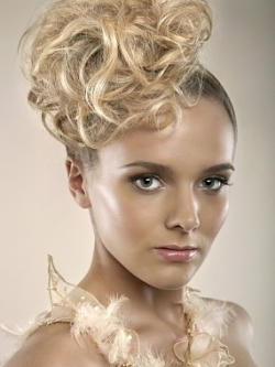 Formal Hairstyles, Long Hairstyle 2011, Hairstyle 2011, New Long Hairstyle 2011, Celebrity Long Hairstyles 2028