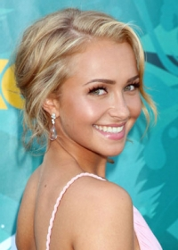 Best Blonde Celebrity Hair