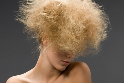 Tags: hair damage, how to revive damaged hair, damaged hair treatments, hair