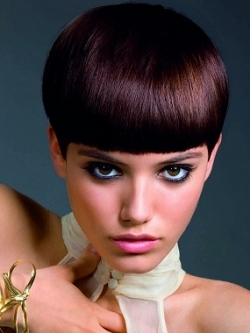 cool edgy hairstyles and haircuts