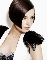 2010 Hairstyles Trends