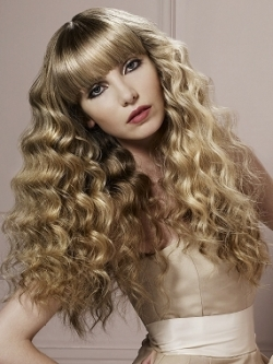 2010 Hairstyles Trends|