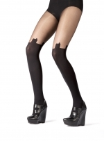 Pretty Polly Tights by House Of Holland