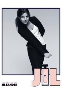 Jil by Jil Sander Fragrance