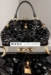 Marc Jacobs St Marks Stam Bag