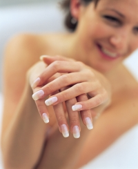 How to Keep Your Nails Long and Strong