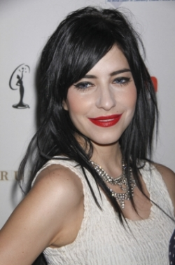 The Veronicas-Lisa