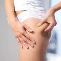 Homemade Cellulite Massage Tips