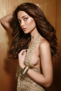 Best Hair Highlights for Brunettes