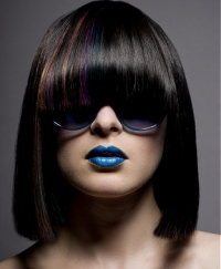 Hair Color Ideas for 2011