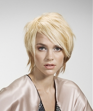mid lenght hairstyles, hairstyle ideas, medium haircuts