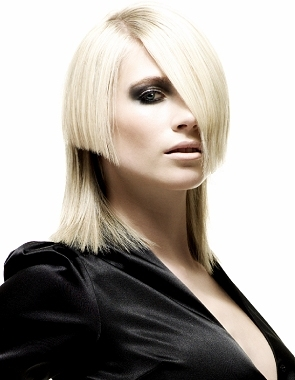 layered hair styles hairstyles and haircuts 2485