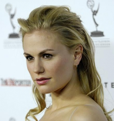 Anna Paquin — Ethnicity of Celebs | What Nationality ...