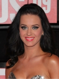 Katy Perry Fashion Style