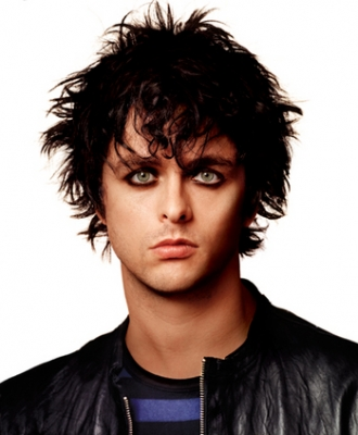 Is The Lead Singer Of Green Day Gay 5