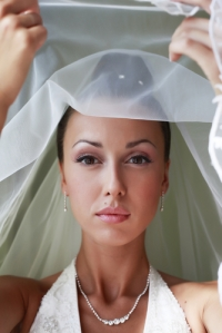 Tips for Pre-Wedding Skin Care