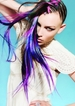 Insanely Hot Hair Color Ideas for 2010