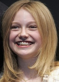 Celebrities Wearing Braces