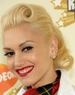 Celebrity Punk-Rockabilly Hairstyles