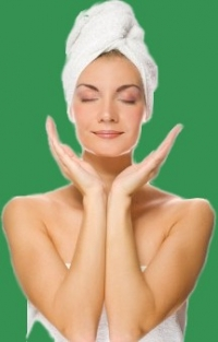 Skin Care Terminology