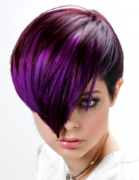 Short Haircut Styles, Long Hairstyle 2013, Hairstyle 2013, New Long Hairstyle 2013, Celebrity Long Romance Romance Hairstyles 2060