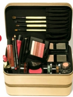 beauty kit
