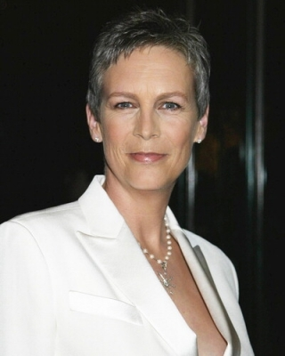 short haircuts for women over 50. Short Haircuts for Women Over