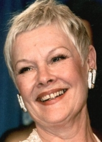 http://static.becomegorgeous.com/img/arts/2009/Sep/18/1192/judi_dench.jpg