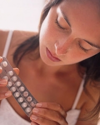 Birth Control - When to Start Taking the Pill